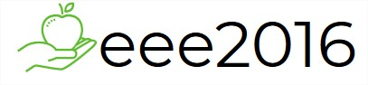 logo-eee2016