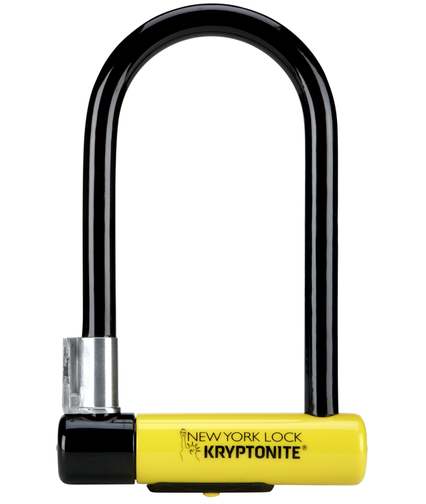 kryptonite antivol New York Standard